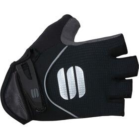 Sportful Neo Gloves Dame black/black